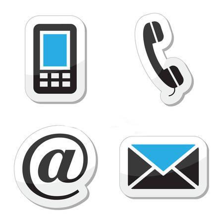 Детализация звонков и сообщений