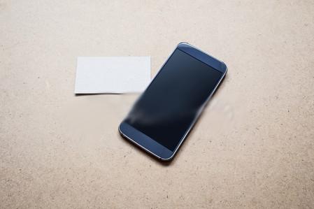 Сделать заказ детализации вызовов Мегафон