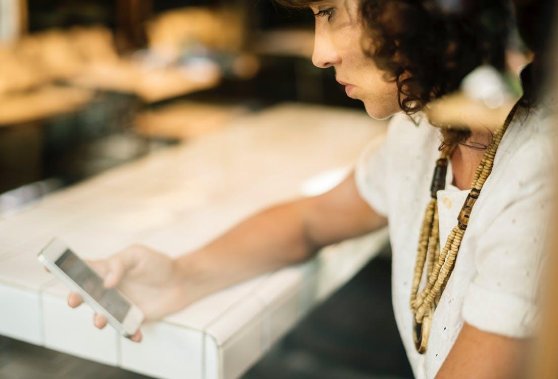 как проверить детализацию счёта на Мегафоне