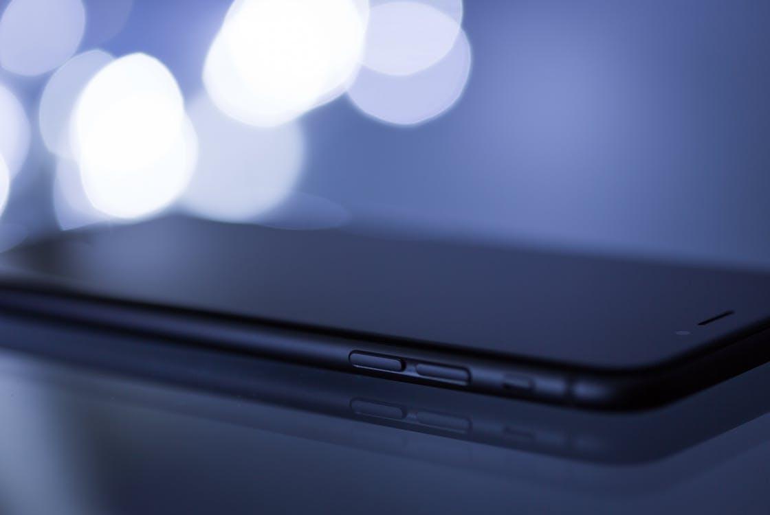 качать программу для чтения чужих СМС сообщений