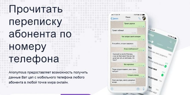 anonumous.ru