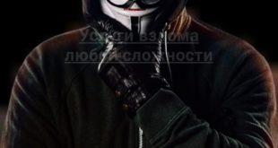 spec-xacer.ru
